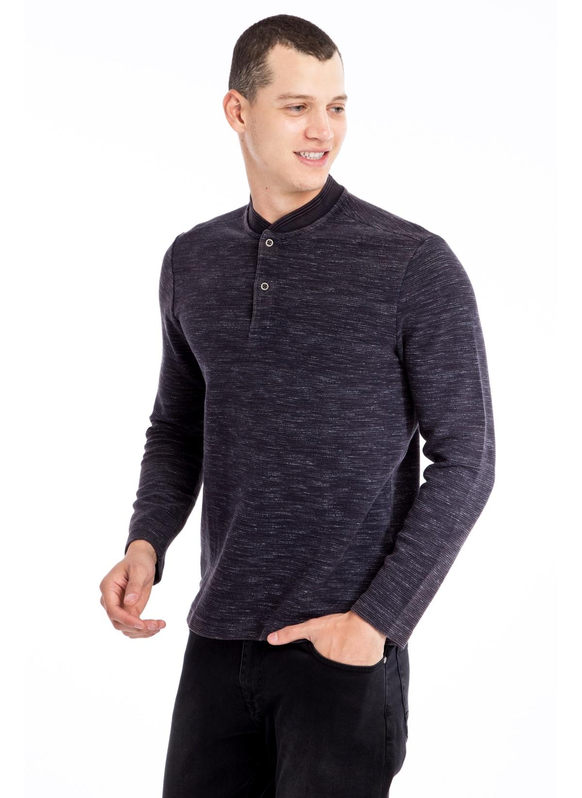 Kiğılı Sweatshirt